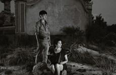 Un film vietnamien en compétition à la Berlinale