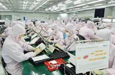 Hoa Binh: 1,4 milliard de dollars de commerce extérieur comme objectif