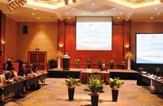 Le Vietnam publie des indicateurs pour évaluer le développement durable