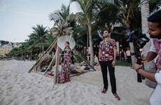 Tourisme MICE, une opportunité énorme pour le Vietnam