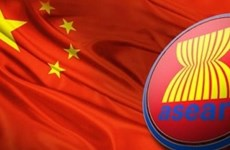 L'ASEAN et la Chine coopèrent dans divers domaines