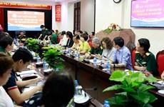 Bientôt la course cycliste « Direction Diên Biên Phu 2019 »