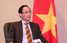 La participation du PM au FCR renforce le rôle du Vietnam dans l'intégration mondiale