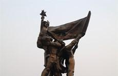 Le tourisme à Diên Biên en plein essor