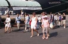 Le tourisme de croisière peine à surfer sur la vague