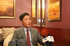 Le Vietnam et la Norvège renforcent leur partenariat économique et commercial
