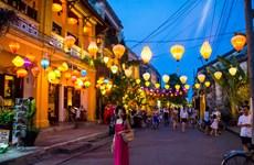 Hanoi, Hoi An parmi les meilleures options pour la fête islamique Eid