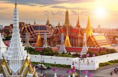 Asie du Sud-Est - Un marché clé aide le Japon à atteindre sa cible de tourisme pour 2030