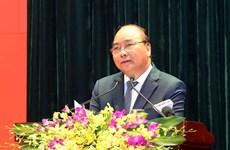 Le PM diirige des mesures pour améliorer la culture de la fonction publique