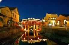 Le Centre du Vietnam parmi les 10 destinations d'Asie-Pacifique pour 2019