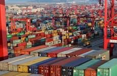Echanges commerciaux Vietnam-Malaisie en baisse au 1er semestre