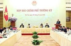 Les parties liées au réseau de jeu d'argent dirigé par les Chinois feront l'objet d'une enquête