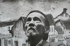 """Annonce des nominations pour le Prix """"Bui Xuan Phai – pour l'amour de Hanoi"""""""