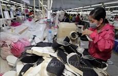 Le Vietnam enregistre un excédent commercial de 410 millions de dollars avec Israël