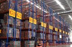 Les barrières institutionnelles entravent la hausse de la productivité du Vietnam, selon les experts