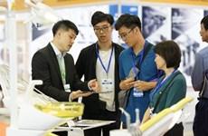 Vietnam Medipharm Expo 2019 ouvrira ses portes à Hanoi le mois prochain