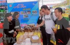 Promouvoir la connectivité touristique entre  localités du Vietnam et de  Chine