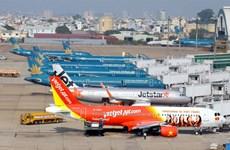 Airports Council International: le marché de l'aviation du Vietnam en plein essor