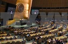 Le Vietnam exhorte tous les pays à observer les règles de l'UNCLOS de 1982