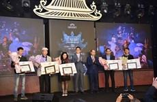 Les Japonais honorent les valeurs culturelles et historiques du Vietnam