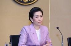 La Thaïlande et le Bangladesh entameront la semaine prochaine des négociations sur l'ALE