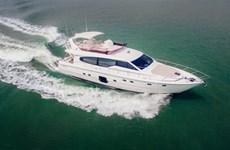 Posséder un bateau de plaisance, nouveau plaisir de luxe