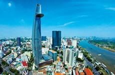 Hanoi et Ho Chi Minh-Ville, dans le top des marchés de bureau les plus attrayants en Asie-Pacifique
