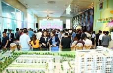 Hô Chi Minh-Ville: plus de 2.700 entreprises créées en janvier