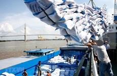 L'accord de libre-échange entre le Vietnam et l'UE ouvre une nouvelle ère de coopération bilatérale