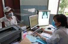 Le Vietnam s'engage à éradiquer la tuberculose d'ici à 2030