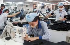 Le ministère de l'Industrie et du Commerce exécute les procédures sur la ratification de l'EVFTA