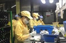 Hanoi s'intéresse aux intérêts des travailleurs affectés par la pandémie de COVID-19