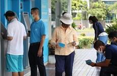 La Thaïlande envisage un soutien en espèces aux agriculteurs