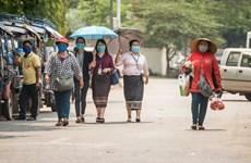Le Laos publie une directive temporaire sur l'entrée et la sortie
