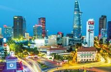 Amcham: le Vietnam, toujours un marché attrayant pour les opérations de M&A