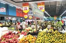 L'ASEAN Post souligne les mesures visant à éviter la crise alimentaire en période de pandémie