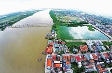 La zone économique de Quang Yên ajoutée à la planification de la zone économique côtière nationale