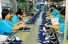 Promotion de la coopération commerciale Vietnam-Etats-Unis post-COVID-19