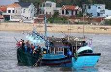 Le Vietnam fait écho à la Journée mondiale de l'Océan