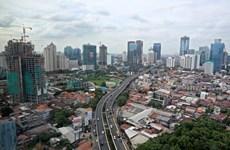 La croissance économique de l'Indonésie prévue de 1% au 2e trimestre