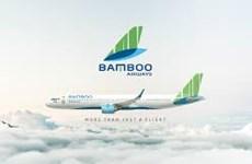 Le taux de vols ponctuels des compagnies aériennes vietnamiennes en forte hausse