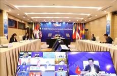 La presse malaisienne et lao souligne le 36e sommet de l'ASEAN