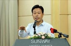 La Convention 98 offrira un environnement de travail stable aux travailleurs vietnamiens