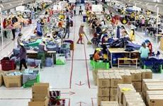 Un journal allemand salue les perspectives économiques du Vietnam