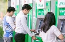 L'AIIB approuve un prêt de 100 millions de dollars à VPBank