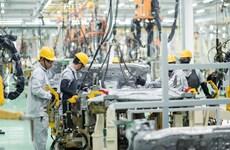 De nombreuses grandes entreprises prévoient de transférer leurs investissements au Vietnam