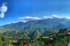 Lao Cai: de nombreuses mesures pour relancer le tourisme après le COVID-19