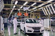 Le Japon, 1er investisseur étranger de Ho Chi Minh-Ville