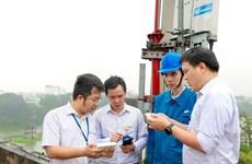 Hanoï installe un réseau de wifi gratuit dans les espaces touristiques