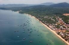 Zone de préservation maritime de Phu Quôc : harmonie entre préservation et développement